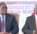 Urgences sanitaires : Un Centre des opérations d'urgence de près de 2 milliards à l'hopital Fann