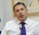 Paul Hirschson, ambassadeur d'Israël au Sénégal: « C'est le peuple Sénégalais qui va développer le Sénégal et personne d'autre »