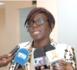 « Les organes de presse doivent définir leur ligne éditoriale au risque de fragiliser les rédactions » (Diatou Cissé, journaliste)