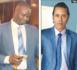 CHANTAGE SUR DES PERSONNALITÉS : Rebondissements dans le dossier