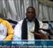 Mauritanie : menaces de mort contre un leader de l'opposition (Vidéo)