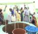 Porokhane 2018 : Le puits miraculeux pris d'assaut par des milliers de pèlerins.