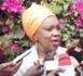 Procès : Me Borso Pouye attend un jugement tiré de ce que les faits reprochés à Khalifa Sall ne sont pas établis