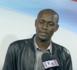 Cri du cœur d'un habitant de Ndioum : « La commune souffre de tous les maux…nous réclamons une délégation spéciale de la commune »