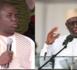 Ouverture Festival Soninké : Bamba Fall encense encore Macky Sall
