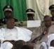 POROKHANE : La cité religieuse va être modernisée à l'instar des autres cités (Aly Ngouille Ndiaye)