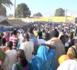 POROKHANE : les pèlerins prennent d'assaut le puits de Mame Diarra Bousso