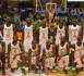 Qualification à la coupe du monde 2019 : Le Sénégal bat la Centrafrique (70-65), son premier adversaire au tournoi de Maputo