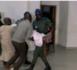 Fin du procès Khalifa Sall : Crise d'hystérie collective au tribunal (vidéo)