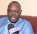 Entretien : Babacar Pascal Dione prend la défense de Macky Sall et met Thiès dans l'escarcelle de la mouvance