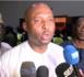 Colère : Barthélemy Dias tacle encore le procureur et l'Aje