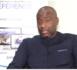 MALI / Moussa Mara, ancien PM tire le bilan du gouvernement : « IBK a déçu, il est loin des résultats attendus et il perd des soutiens… »