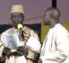 Meeting de soutien : Le mouvement «Sa Deug Deug» sonne la mobilisation aux HLM