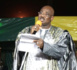 Farba Ngom : «Macky Sall sera mon dernier patron politique»