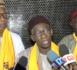 Présidentielle de 2019 : L'Udf/Mbooloomi refuse de se donner pieds et poings liés à Macky Sall