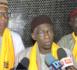 Pr Pape Demba Sy sur les financements étrangers du G5 Sahel :