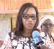 Zahra Iyane Thiam, conseillère spéciale de Macky Sall :