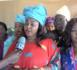 Parcelles Assainies : Grabuge au sein des femmes apéristes