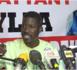 (Vidéo) Talla Sylla, maire de Thiès :