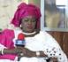JOURNÉE INTERNATIONALE DE LA FEMME / Nata Samb Mbacké : « L'accès au crédit est primordial pour les femmes »