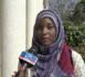 Sénégal/France : 8 projets du Forum jeunesse Sénégal 2017 seront financés ou accompagnés en appui technique