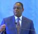 Macky Sall institutionnalise le forum du numérique :