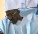 Daaka 2018 : Le Khalife général Ahmed Tidiane Ba prie pour la stabilité nationale