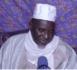 Daaka 2018 : Les recommandations de Mouhamed Siradji Hanne, porte parole du Khalife général