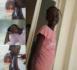 Cancer : La petite Arame Diassé rend finalement l'âme à l'hôpital Le Dantec