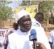 Tambacounda : De l'éclairage public à l'emploi de jeunes, Pape Banda Dièye expose les besoins de la région