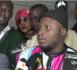 Ama Baldé sur sa déclaration polémique :
