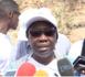 Crash de l'hélico militaire : « Un coup dur pour le Sénégal, mais …» (La ministre des Mines et de la Géologie)