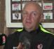 Alain Perrin, coach GF :