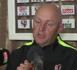Alain Perrin, coach Génération Foot :