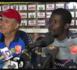 Khadim Ndiaye (Horoya AC) :