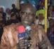 Politique / Seydou Guèye raille l'opposition :
