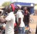 Grand reportage à Tambacounda : Entre chômage des jeunes et non automatisation des femmes
