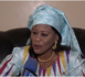 Entretien / Député Yaye Awa Diagne :
