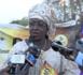 Maïmouna Ndoye Seck, Présidente de GMS :
