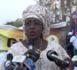 (Reportage) Journée de Consultation médicale gratuite, de remise de financement et d'équipements : La recette de Maïmouna Ndoye Seck pour faire réélire Macky Sall