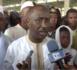 "Kidnapping d'enfants : ""Il faut que ce phénomène soit banni"" (Djiby Diallo)"