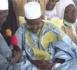 Cérémonie officielle du Daaka : le khalife Thierno Ahmed Tidjane Ba renouvelle  son satisfecit à Macky
