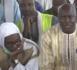 Cérémonie officielle du Daaka : Pour Aly Ngouille Ndiaye, l'Islam est vecteur de stabilité sociale