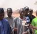 Daaka 2018 : 350 kg de produits périmés saisis et incinérés