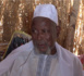 Daaka 2018 : Thierno Aly Sow revisite l'histoire du Daaka