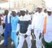 APR Médina : Randonnée pédestre et remise de matériel médical pour fêter l'inauguration de leur siège