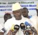 Mise à l'écart des Arabisants : L'Ambassadeur Abdou Samath Mbacké tape du poing sur la table