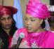 62ème Session sur la condition féminine : la ministre satisfaite de la participation des femmes dans les instances de décision