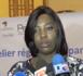 Formation professionnelle : Un atelier régional de 3 jours ouverts à Dakar pour le renforcement des partenariats publics-privés