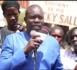 Réélection de Macky Sall : Les commerçants du marché Central de Thiès derrière Pape Siré Dia